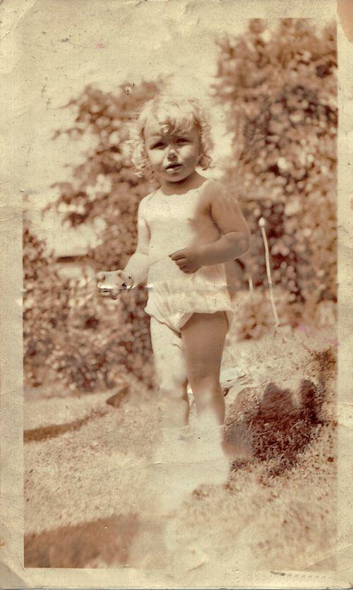 RUTH 1936 copy copy